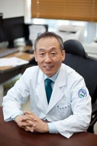 박종관 전북의대 교수