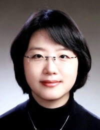 정진희 서울의대 교수(서울특별시립 보라매병원 응급의학과) ⓒ의협신문