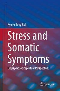 [신간] Stress and Somatic Symptoms