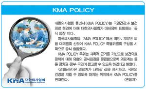 외래진료 민감질환(ACSC, Ambulatory Care Sensitive Conditions) 관리